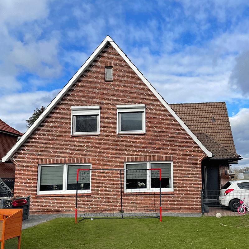 Grossmann & Berger Immobilie