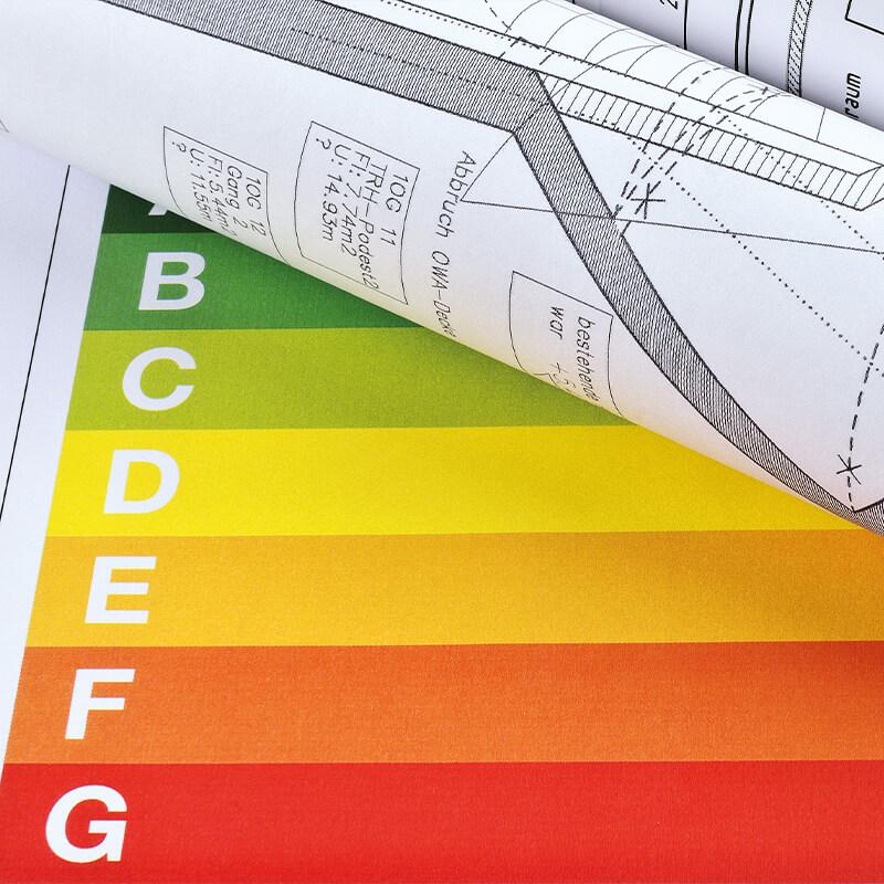 Bergedorfer Bautage Hamburgische Investitions- und Förderbank Energieeffizienz