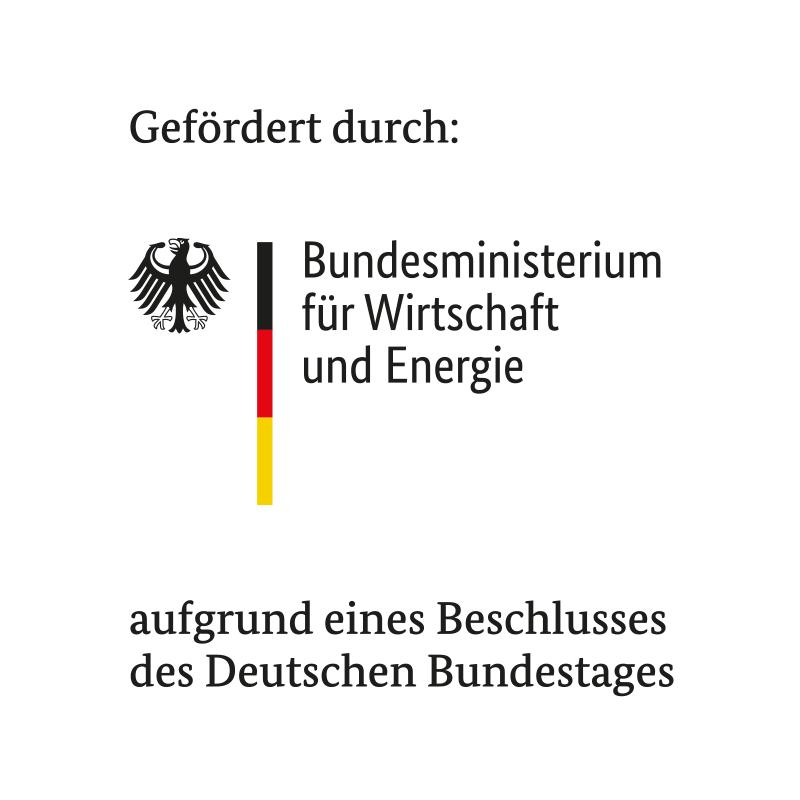 Energieberatung der Verbraucherzentrale Hamburg gefördert durch Bundesministerium für Wirtschaft und Energie aufgrund eines Beschlusses des Deutschen Bundestages