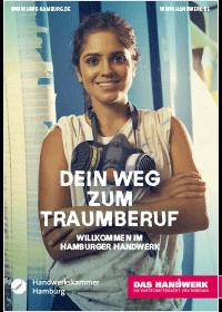 Bergedorfer Bautage Handwerkskammer Hamburg Dein Weg zum Traumberuf