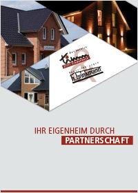 Bergedorfer Bautage BauService Timm GbR & Brinkmann Bauausführungen GmbH Broschüre