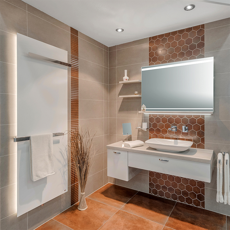 Bergedorfer Bautage Fliesen Sass Badezimmer