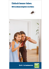 Bergedorfer Bautage Burwieck Insektenschutz