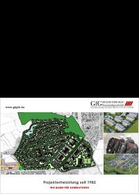 GfG Hoch- und Tiefbau Projektentwicklung